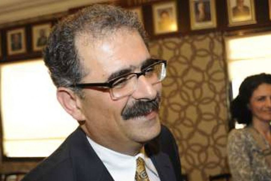 Sosyal medyada Onur Hamzaoğlu için kampanya
