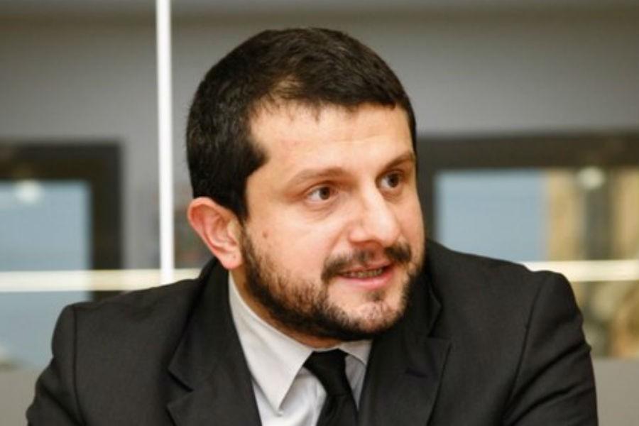 Avukat Can Atalay'ın yargılandığı dava ertelendi - Evrensel