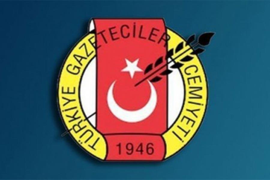 Sedat Simavi Ödülleri'ne başvurular başladı
