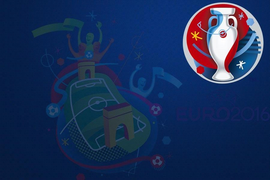 EURO 2016'DA İKİNCİ TUR BAŞLIYOR