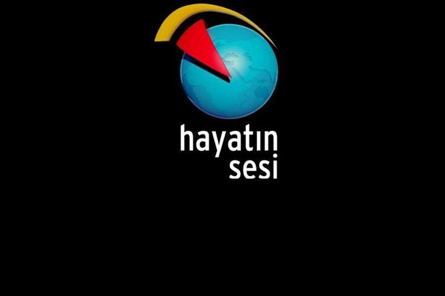 HAYATIN SESİ <br> SUSTURULAMAZ