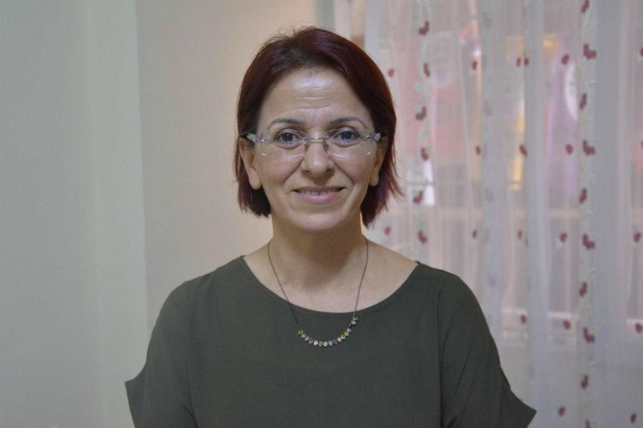 11 HDP'liye 'Erdoğan'a hakaret' soruşturması açıldı
