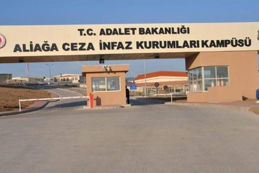CHP'li Adıgüzel, cezaevlerindeki çocukları Meclis'e taşıdı