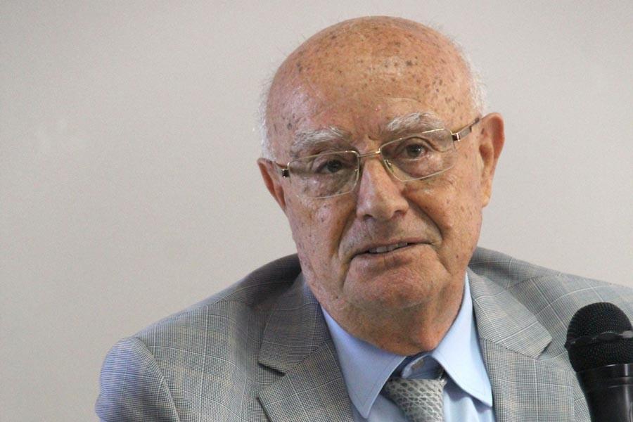 Turgut Kazan: Hepsi Erdoğan'ın talimatlarını uygulayacak
