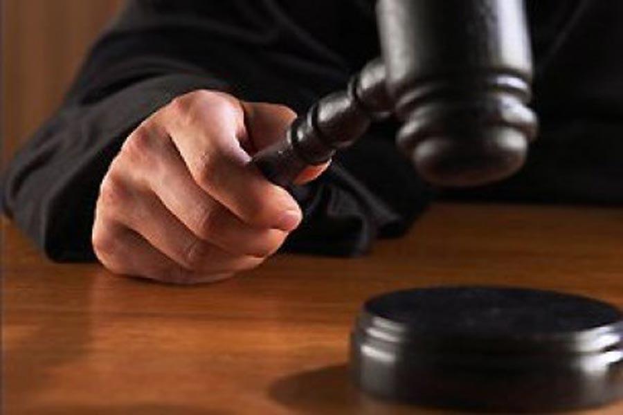 Çocuğaistismara 21 yıl hapis cezası