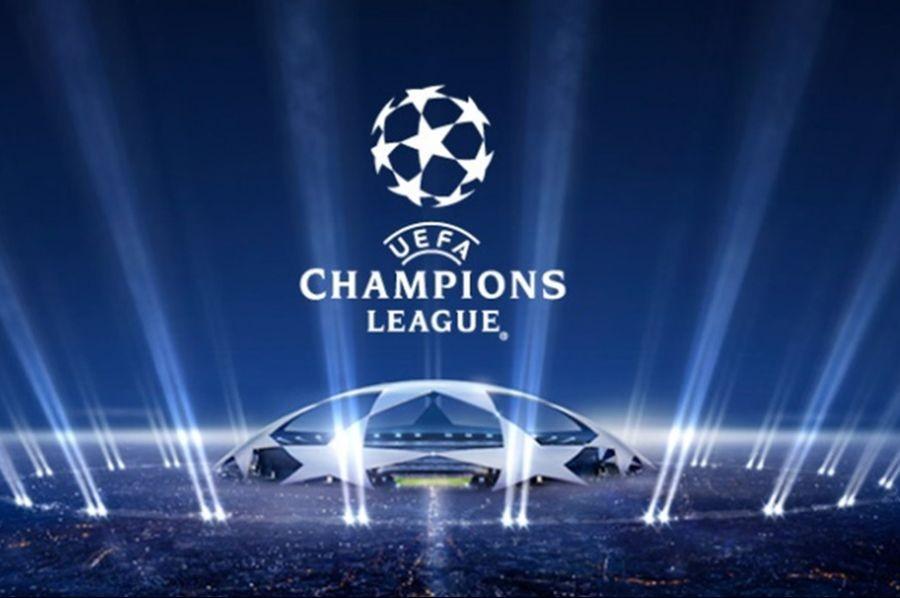 Şampiyonlar Ligi'nde 3. hafta heyecanı başladı
