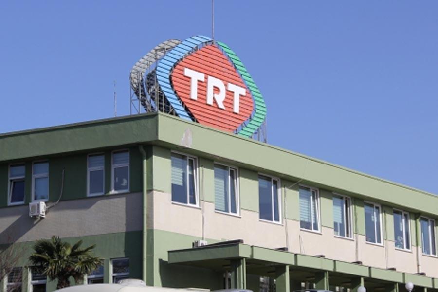 TRT payı sanayiciden kesilip halka yüklenecek