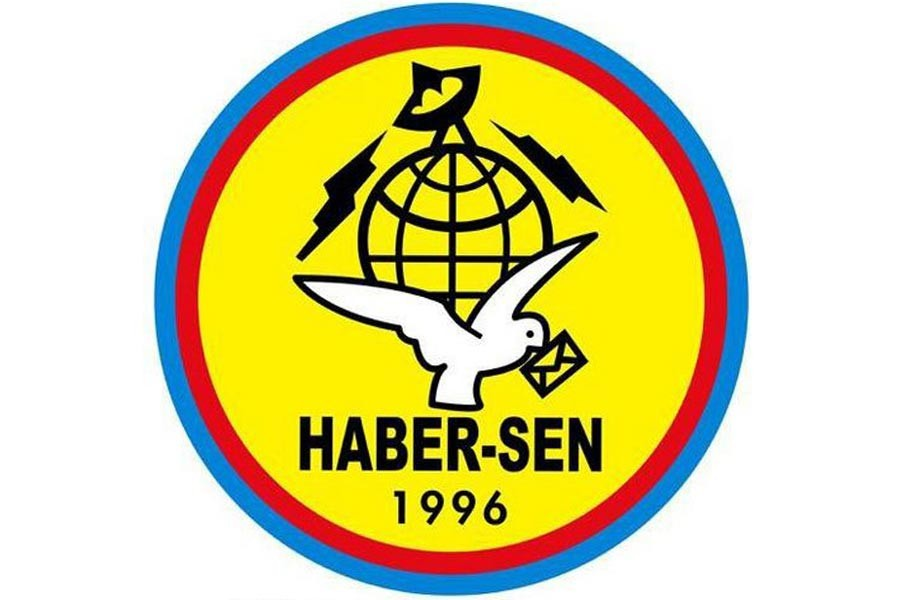 Haber Sen: 300'den fazla TRT çalışanı açığa alındı
