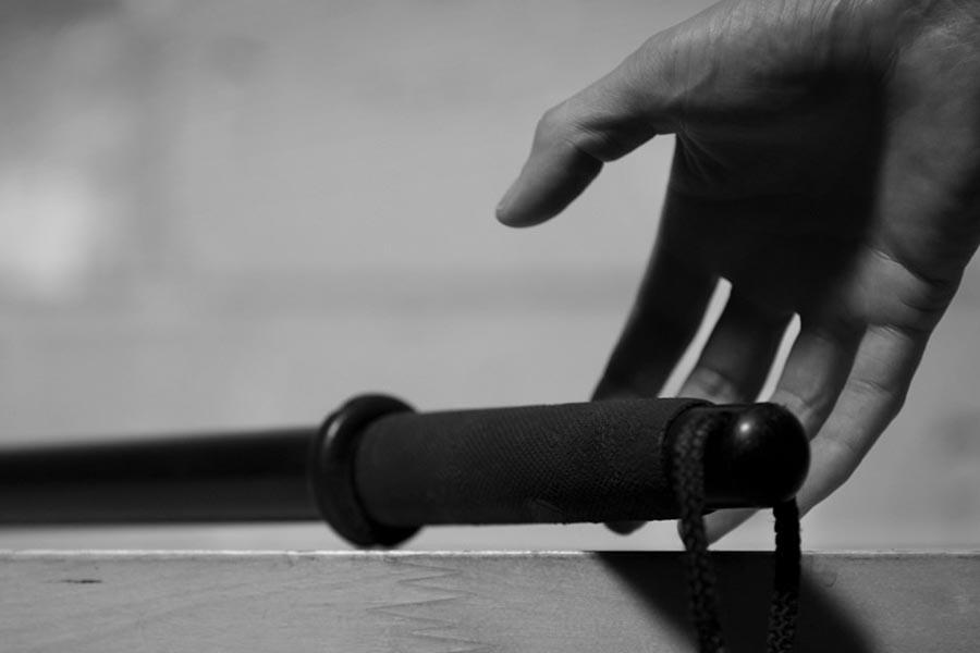 'Uyduruyorlar' denilen işkence raporla belgelendi