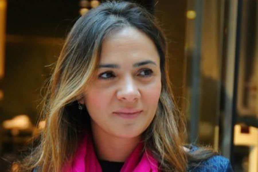 CHP'li İlgezdi: Çocuk istismarı her halükarda suçtur