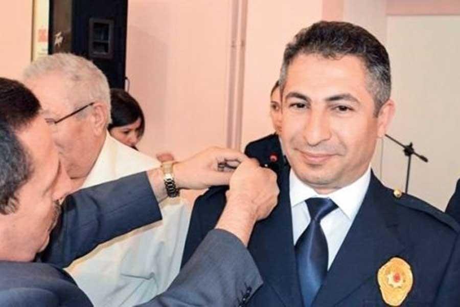 Dinç: Cinayetin sorumluluğu İstanbul'da