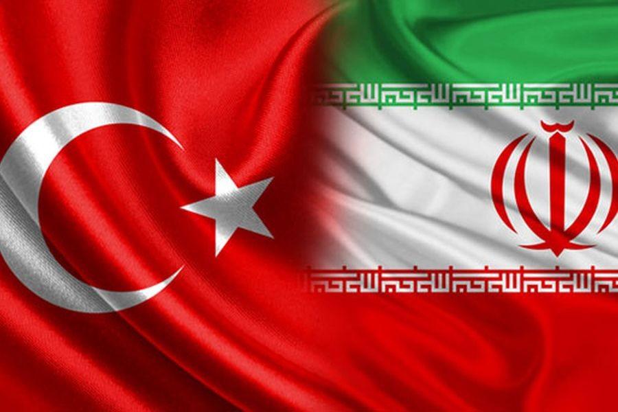 İran'dan Türkiye'ye tepki: Büyükelçi, Dışişleri'ne çağrıldı