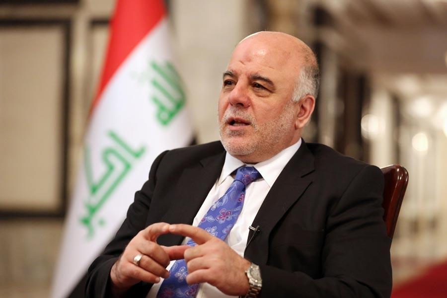 Irak: Erdoğan, ateşe benzin döküyor