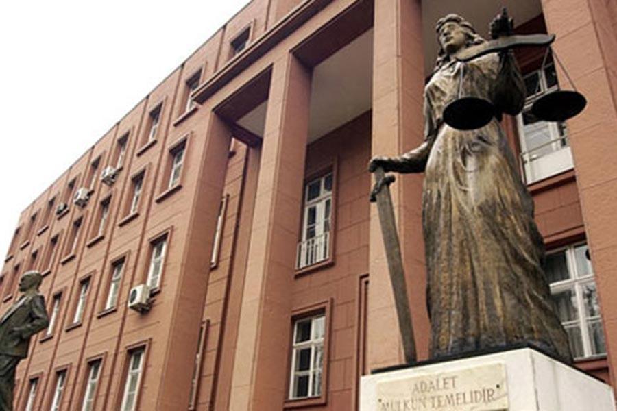 Yargıda 'ByLock' operasyonu: 189 gözaltı kararı