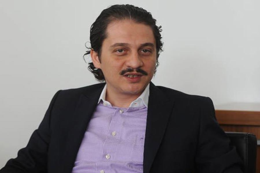 Topbaş'ın damadı Kavurmacı 23 Ekim'de mahkemeye çıkacak