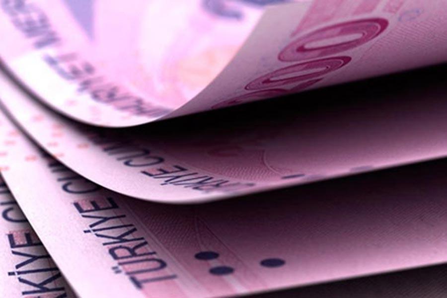 IMF Türkiye için büyüme öngörüsünü yüzde 4.3'e yükseltti