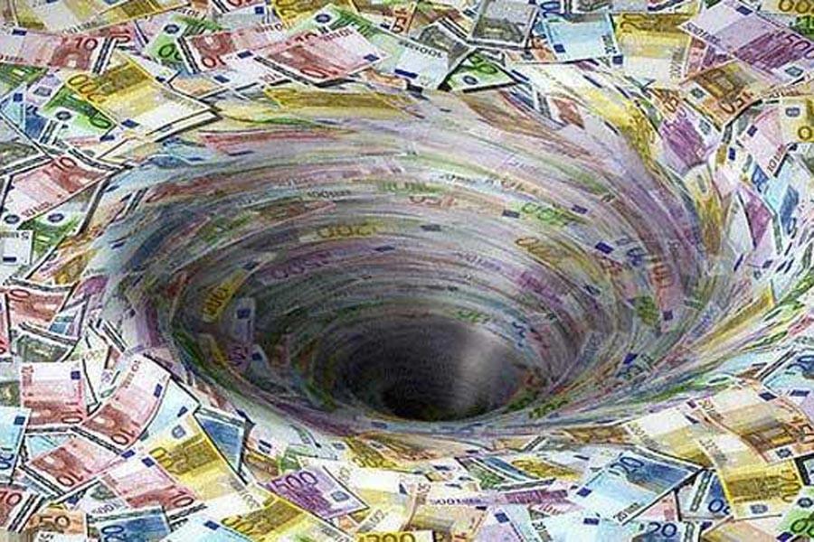 Cari açık 3 milyar 615 milyon dolara yükseldi