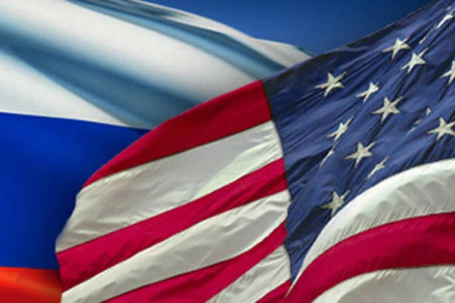 ABD, Rusya ile Suriye'de ateşkes görüşmelerini askıya aldı