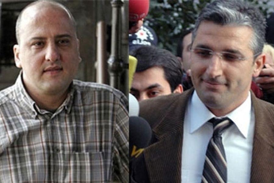 OdaTV Davası 14 Aralık'a ertelendi