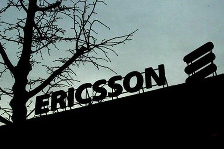 Ericsson binlerceişçiyi iştençıkarıyor