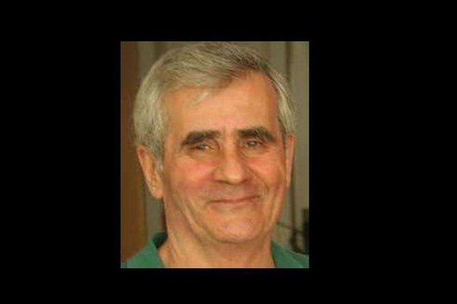 İletişim'in Yayın Yönetmeni Nihat Tuna hayatını kaybetti