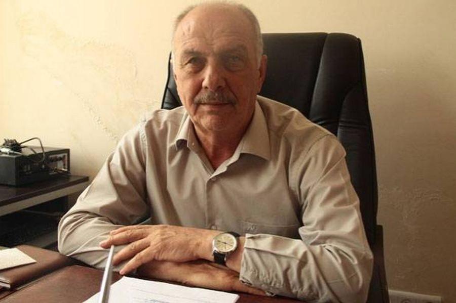 İdil Belediyesi Eş Başkanı Aslan tutuklandı