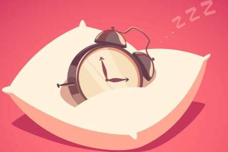Uykuculuk: Çok uyumanın riskleri
