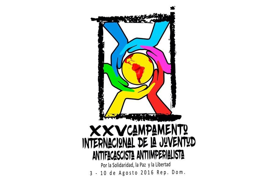 25. Uluslararası Gençlik Kampı Sonuç Deklarasyonu