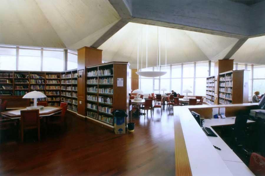 Atatürk Kitaplığı dijitalleşiyor
