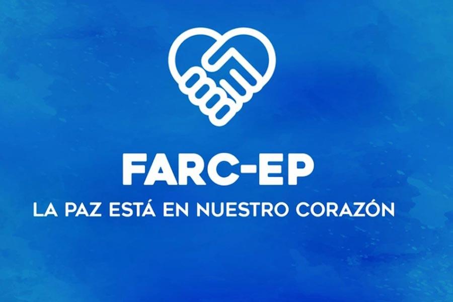 FARC'tan açıklama: Barışı düşleyen Kolombiya halkına...