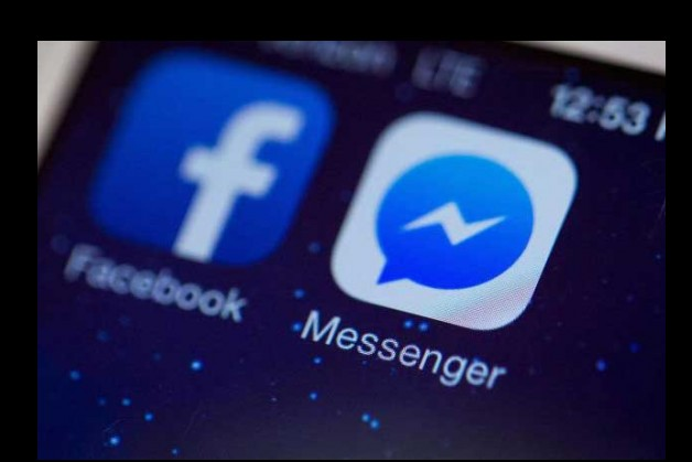 Facebook Messenger'da 'Gizli Sohbet' dönemi başladı