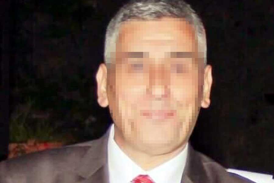 Resim öğretmeni çocuklara cinsel istismardan tutuklandı