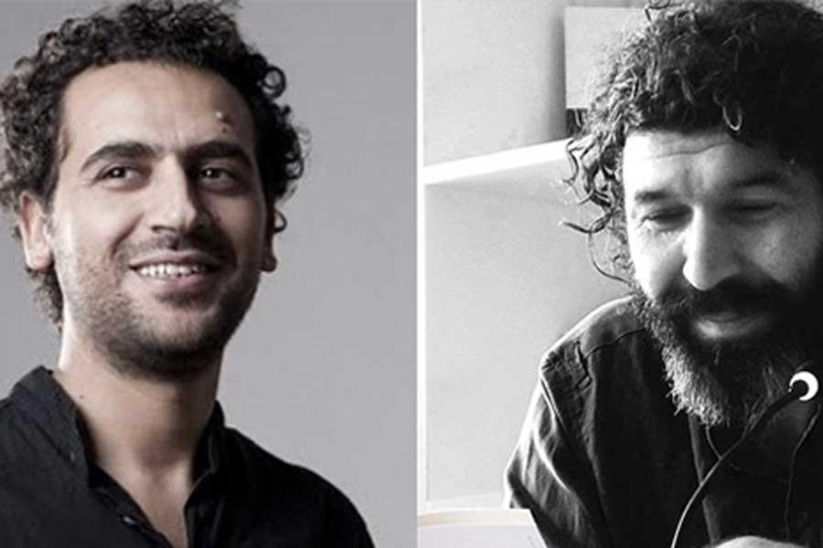 Renas Jiyan serbest, Özyaşar'ın sorgusu sürüyor