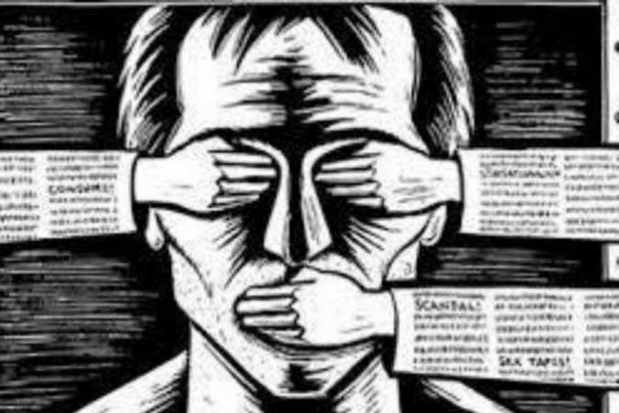 'AKP'nin gerçeklerin üstünü örtme çabası sürüyor'