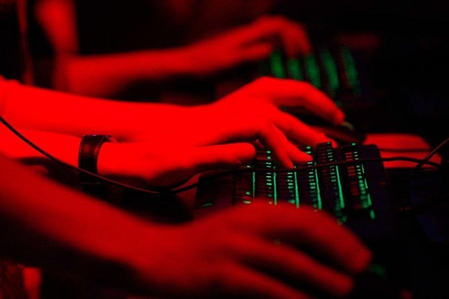 ABD'den Rusya'ya resmi 'siber saldırı' suçlaması
