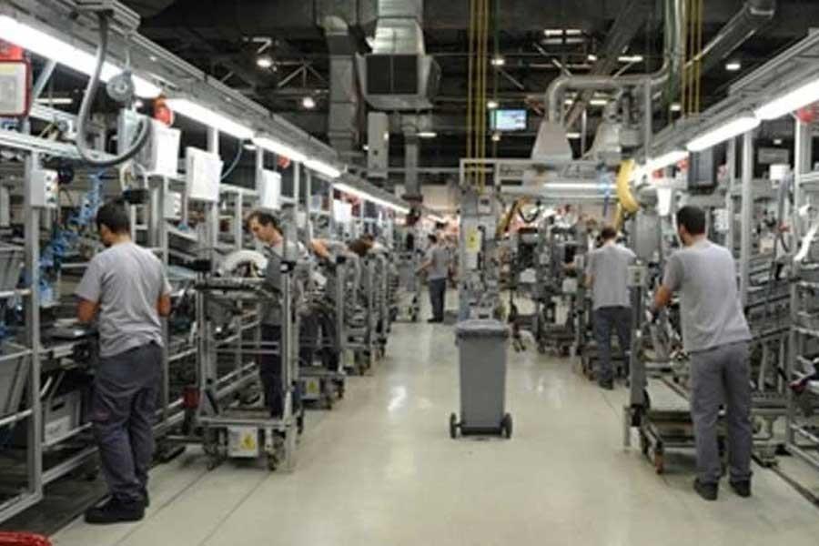 Bursalı işçiler: 'Büyüyen ekonomi' işçiye yansımadı