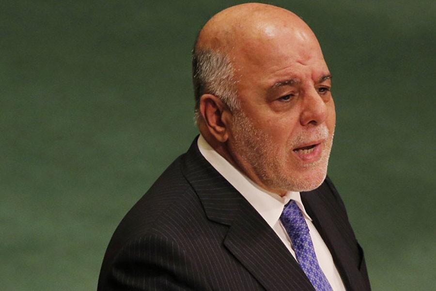 Irak: Ankara'yla savaş istemiyoruz ama buna hazırız