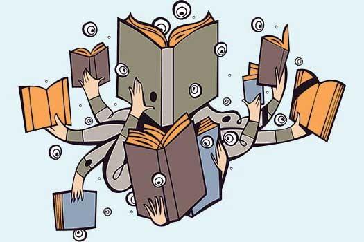 Eşit koşullarda okumak istiyoruz