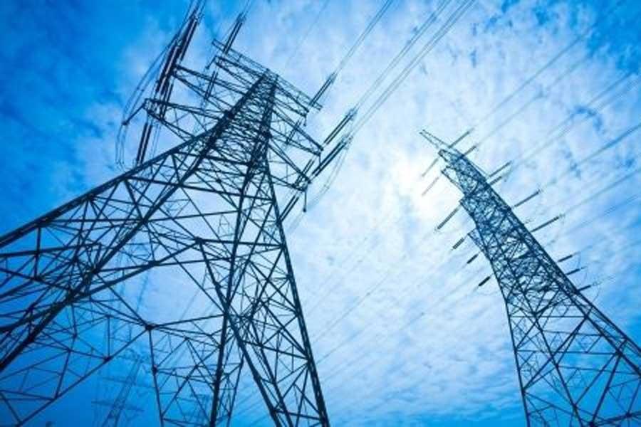İstanbul'da 8 ilçede elektrik kesintisi yapılacak