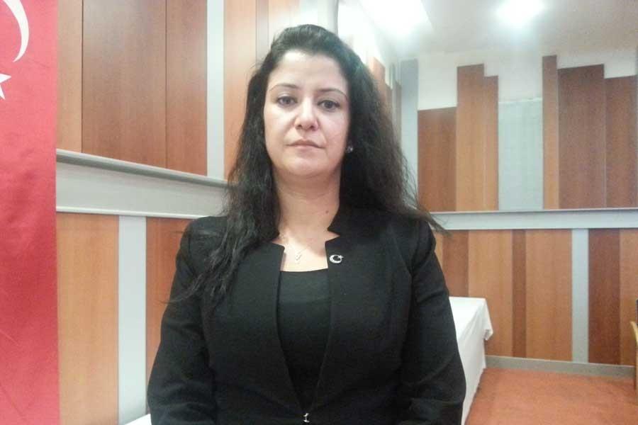 BELEDİYE-İŞ'TE SENDİKACILARA DARP