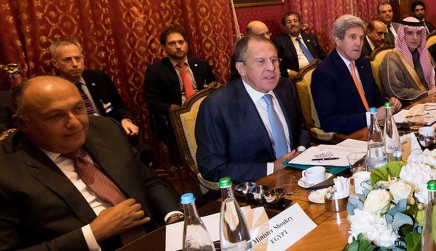 Mısır-Suudi Arabistan krizi geçici mi?
