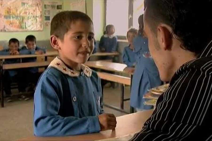 'Eğitim harcamaları yine halkın sırtına yüklenecek'