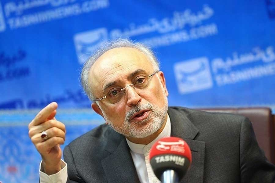 İran'dan Türkiye'ye çağrı: Samimi diyaloğa hazırız