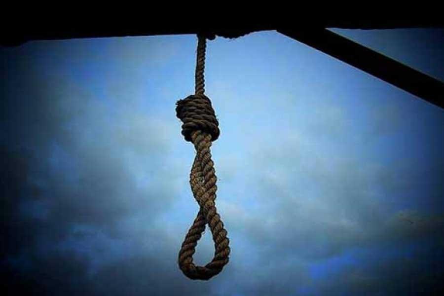 'Yoksullar ve ötekiler daha fazla idam cezası alıyor'