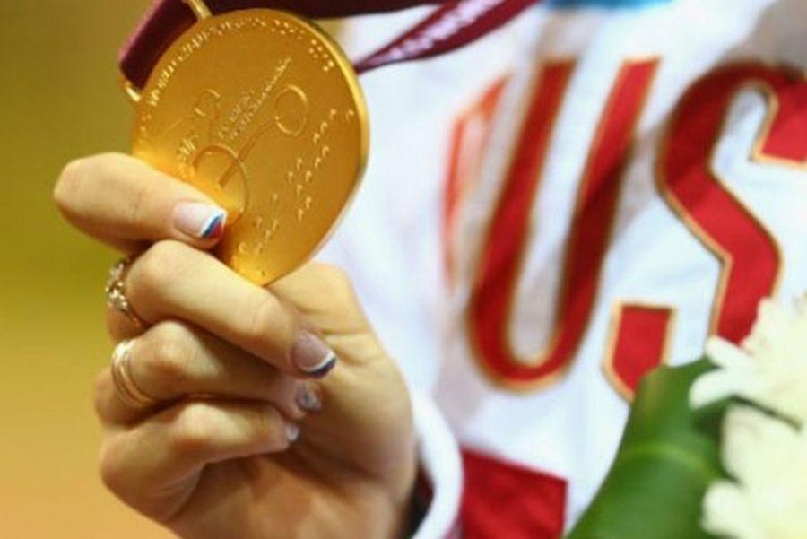 Doping kullanan Rusyalı sporcular cezaya çarptırılacak