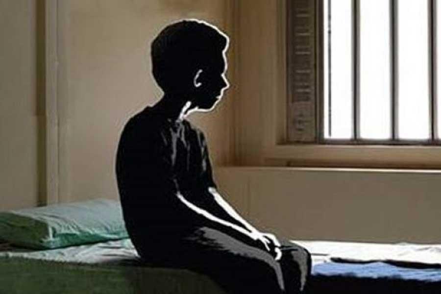 Komisyon 'Yeni çocuk cezaevleri açma' derdinde