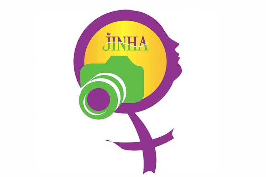 Kadın gücünden korkanların JINHA'yla imtihanı
