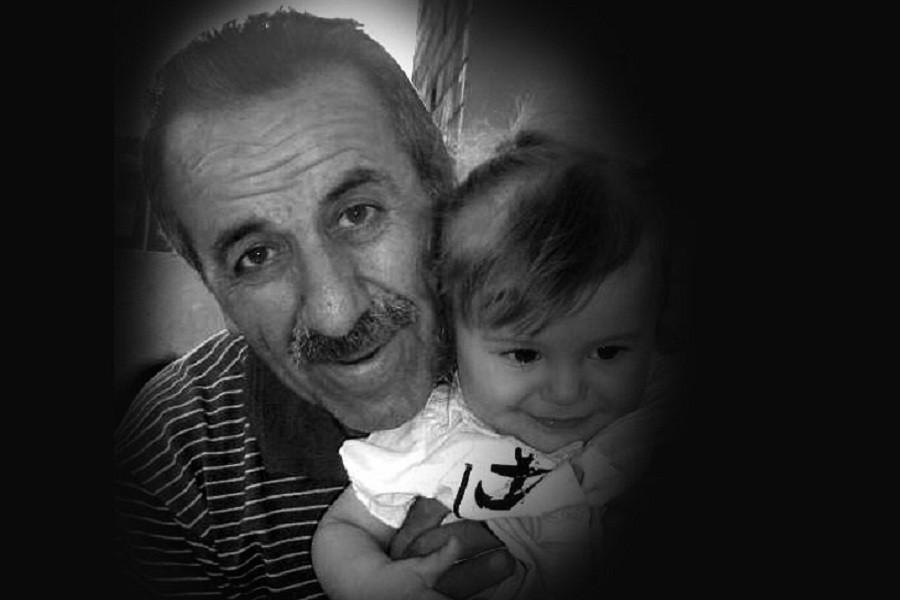 Feyyat Deniz: Gerçek bir baba