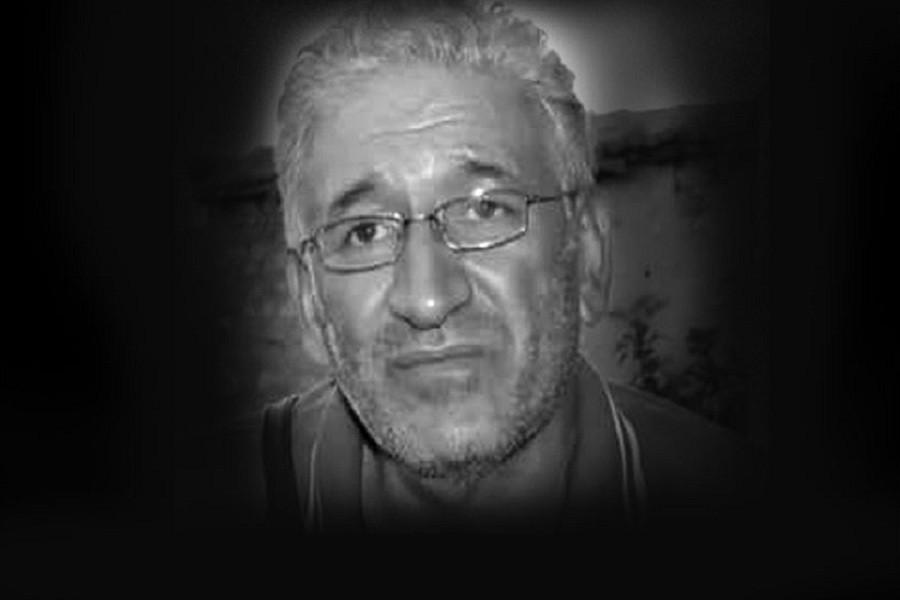 Gazi Güray: ''Gam gezdiren'' emekçinin mirası