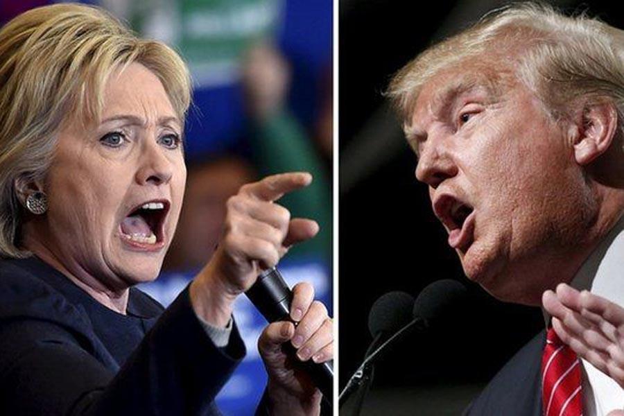 ABD seçimleri öncesi son analizler